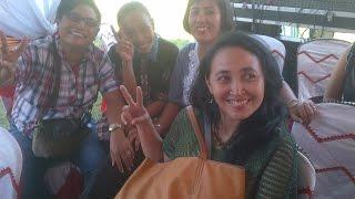 Video Lagu Galau-galau Indonesia Terbaru 2014