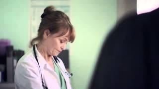 Au secours de Béatrice | épisode 8 (bande-annonce)