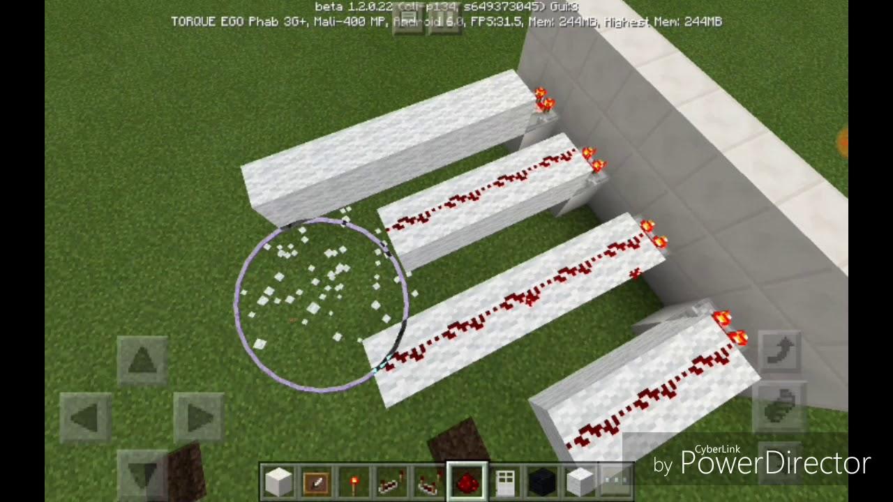 How To Make A Item Frame Lock In Minecraft Pe | oceanfur23 com