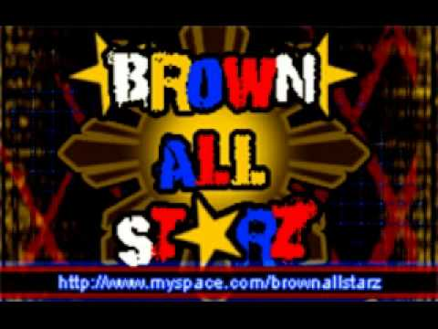 Filipino (Black And Yellow Remix By The Brown All Starz) Download mp3 for Better Quality