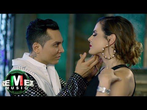 Edwin Luna y La Trakalosa de Monterrey  Si ya no me quieres  Oficial