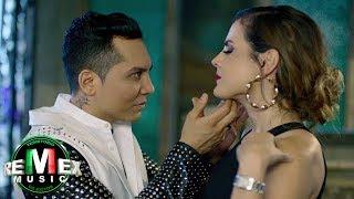 Edwin Luna Y La Trakalosa De Monterrey - Si Ya No Me Quieres
