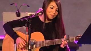 Đời Bỗng Ru Điệu Buồn _Music: Miên Du Đà Lạt _ Singer: Quỳnh Lan