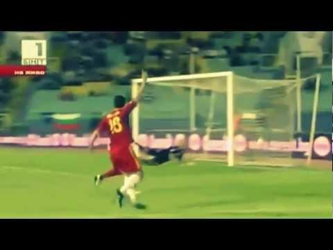 сборная Армения по футболу