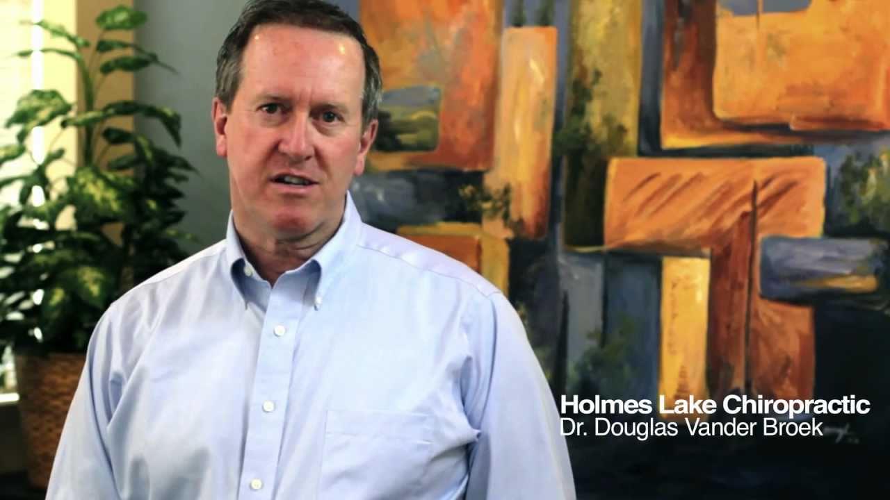Lincoln, Nebraska Chiropractic Care - Holmes Lake ...