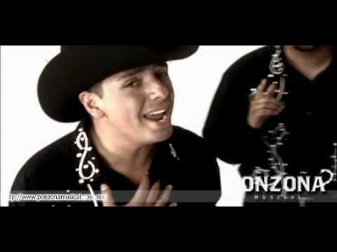 PONZOÑA MUSICAL - TAL VEZ