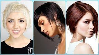 20 najlepse ideja za frizure kratki bob