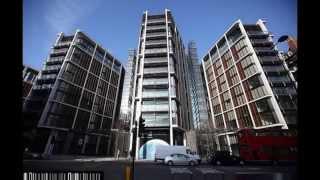 Апартаменты One Hyde Park(Таинственный восточноевропеец приобрел самые дорогие апартаменты в Лондоне в разгар украинского кризиса..., 2014-12-29T15:58:59.000Z)