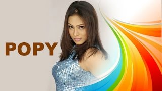 Actress Popy Talks About Her Latest Films | Dhallywood24.com Exclusive | 2015
