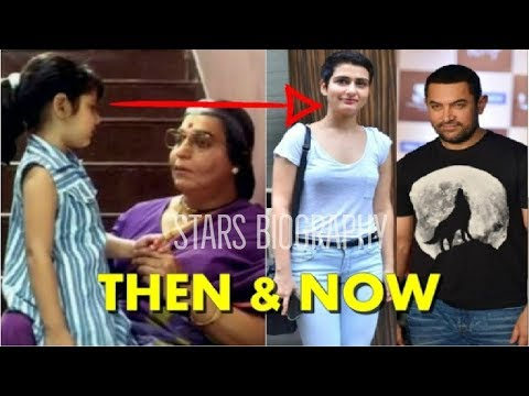 bollywood-child-actors-who-grownup-so-beautiful|child-actors-then-and-now|beautifully|starsbiography