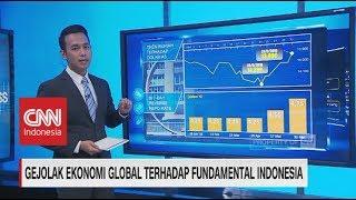 Video Gejolak Ekonomi Global Terhadap Fundamental Indonesia download MP3, 3GP, MP4, WEBM, AVI, FLV Juli 2018