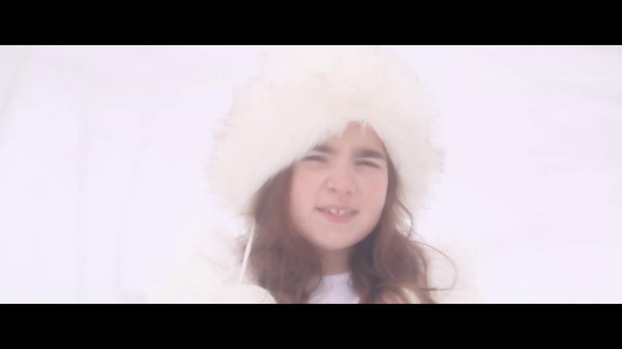 Nuray Rahman-Bana Bir Masal Anlat Baba ( türk şarkısı)