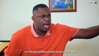 Black Bra 2 Latest Yoruba Movie 2019 Drama Starring Odunlade Adekola  Mercy Aigbe Lateef Adedimeji
