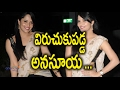 Anchor Anasuya Hot Item Song in Mega Hero Movie Oneindia Telugu