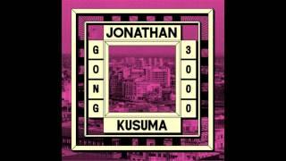 Gambar cover Jonathan Kusuma - Street Siren