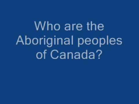 citizenship test exam questions 1 discover canada youtube rh youtube com