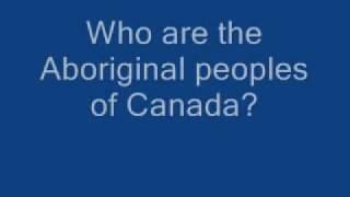 Citizenship Test Exam Questions 1