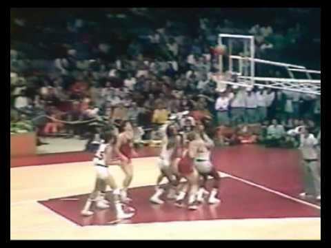 3 секунды | Olympic Games 1972 Final Basketball USA vs USSR