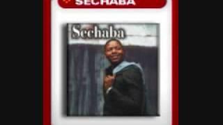 Sechaba  Thapelo
