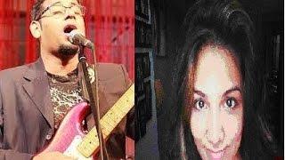 Mera Haath Tham Lo (Original)  Ambar's Production feat. Harsha Channa