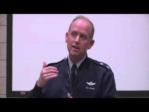 Sexual assault: A message from the Adjutant General of Wisconsin