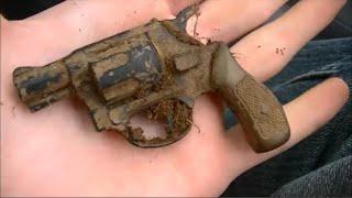 Top 10 WORST Metal Detecting Finds