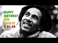 Bob Marley & THE WAILERS - No Woman No Cry (1979)