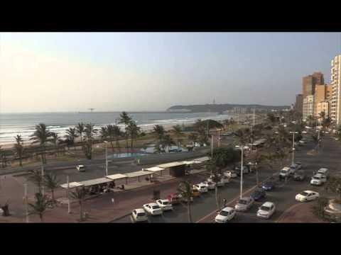 HD KZN Stock footage - KwaZulu Natal Clips