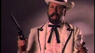 Ray Stevens at Andy Williams Moon River Theatre Sept. 12, 2015