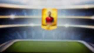 FIFA 14 Pack Opening Thumbnail