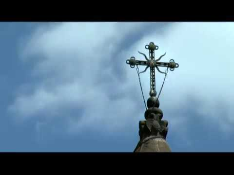 My Armenia documentary, in english