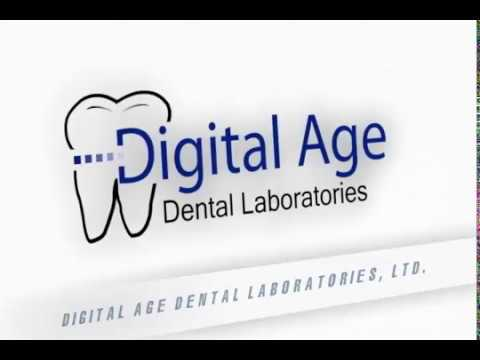 Welcome to Digital Age Dental Laboratory