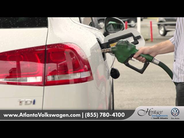 why buy tdi heritage volkswagen of south atlanta in union city ga arcar