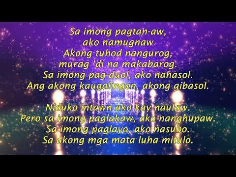 Para Sa Mga Dli Cla Crush Sa Ilang Crush Bisaya Mp3 songs - lavamp3 com