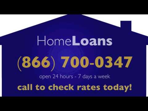 Moreno Valley, CA Home Loans - Low Interest Rates (866) 700-0073
