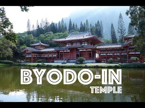 hawaii-adventures:-byodo-in-temple