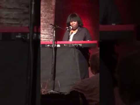 "Joan Armatrading ""True Love"""
