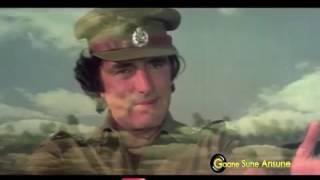 Har kisi ko nahi milta mp4 song janbaaz 1986