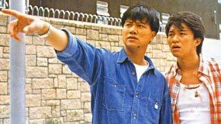 無限旅程 1987TVB生命之旅.主題曲 詞盧永強 曲顧嘉煇 唱鍾鎮濤