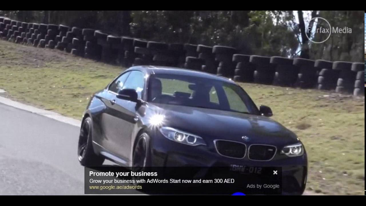 2016 Bmw 340i Road Track 0 60 Mph Review Tfl Leaderboard Hot Or Not Ep 9