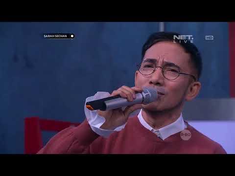 Performance Yana Julio Aku Masih Cinta