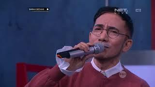 Download lagu Performance Yana Julio Aku Masih Cinta