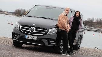 Auto ja persoona – Kimmo Laiho a.k.a. Elastinen  (Teknavi 2019)