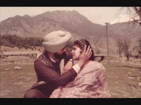 Beautiful sikh couples
