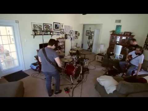 Home Studio Recording Session-  A Closer Look
