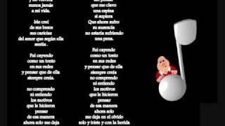 BANDA ASTILLEROS -  CON LA HERIDA ABIERTA