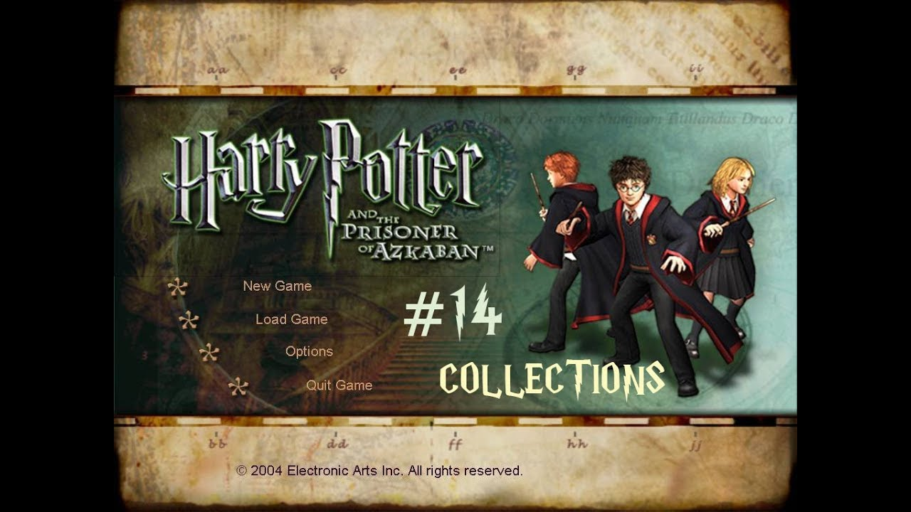 a review of the fictional story of harry porter and the prisoner of azkaban Forced to spend the summer of his thirteenth birthday stuck with the dursleys on privet drive, harry potter is counting down the days until he can return to hogwarts.
