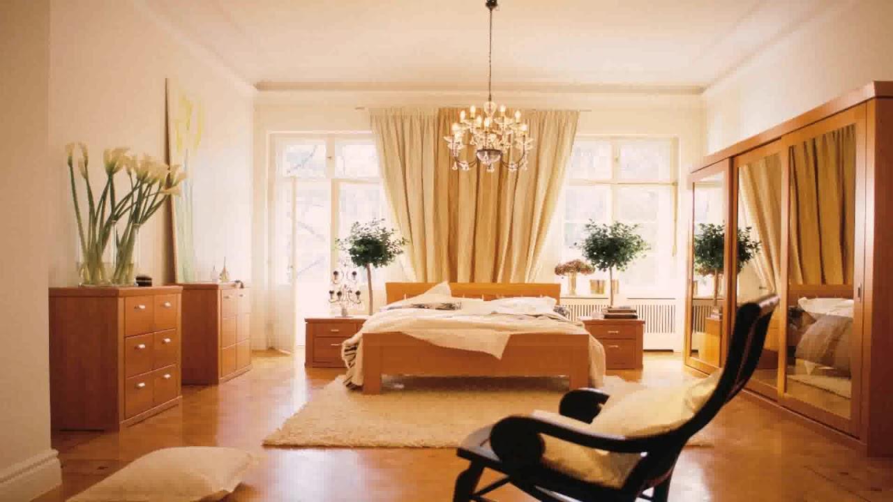 Living Room Design Sri Lanka - Gif Maker DaddyGif.com (see