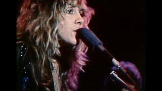 Fleetwood Mac   Dreams (official Music Video)