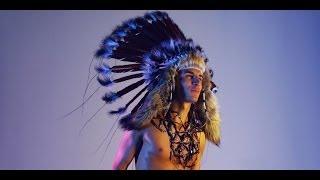 Смотреть клип Alek Sandar - Creature In Me